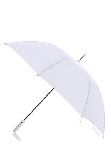 Beymen Home Şemsiye Beyaz